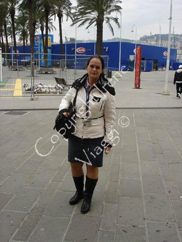 Italia-Genova - 2010
