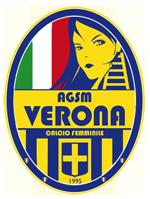 Irene Viaggi è Ufficial Partner di Agsm Verona Calcio Femminile