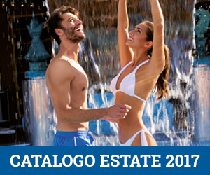 Catalogo Estate 2017