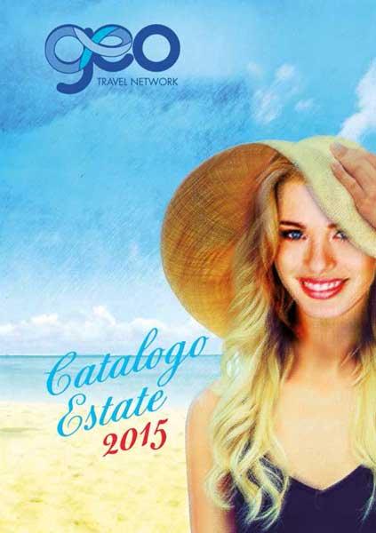 Catalogo Estate 2015