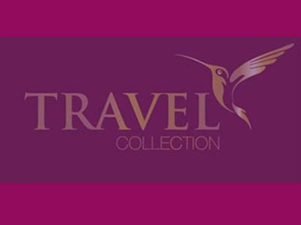 Catalogo Travel Collection