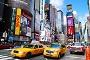 New York  come mai prima d'ora