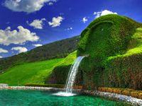 Austria, riapre per i 120 anni di Swarovski il Kristallwelten